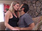 Picture Unplugged - Innocent Behavior - Full movie