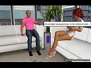 http://img-egc.xvideos.com/videos/thumbs/e4/77/2f/e4772fc8a61462bc6710ced77b741301/e4772fc8a61462bc6710ced77b741301.15.jpg