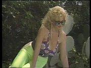 Picture Chessie moore - ' backdoor lambada &#03...
