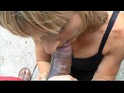 Picture Lauren- hotlori2000 -plays-at-franklin-park