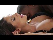 http://img-egc.xvideos.com/videos/thumbs/e5/eb/74/e5eb74cf3ed0436b1fc7473f38834078/e5eb74cf3ed0436b1fc7473f38834078.13.jpg