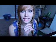 Picture Redhead amateur Bj