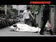 Picture PhimHayDay.Com Clip Sex - TRung Qua c Lam Ti...