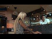 Picture Julies Diary - Die Cocktailbar