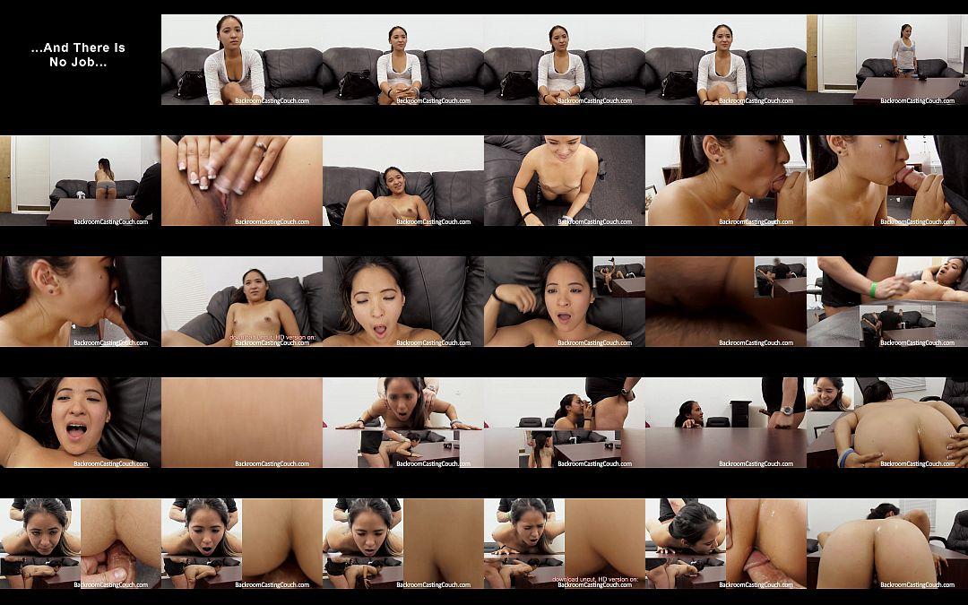Время приключений картинки на рабочий стол