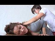 Picture Slamming girls 1