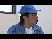 星野千紗動画プレビュー18