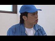 星野千紗動画プレビュー19