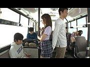 星野千紗動画プレビュー3