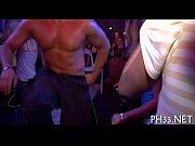 http://img-egc.xvideos.com/videos/thumbs/e8/84/19/e8841980b9cdcfad6992b6ca04a2ae2f/e8841980b9cdcfad6992b6ca04a2ae2f.15.jpg