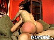 Picture Tranny Karen Zaneth Wants Hard Cock
