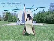 http://img-egc.xvideos.com/videos/thumbs/ea/ef/3b/eaef3bfb3e95e902e16e7893efc4c95c/eaef3bfb3e95e902e16e7893efc4c95c.18.jpg
