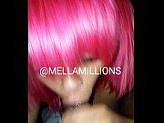 Picture Mella Millions head game proper