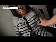 Picture Misaki japanese amateur sex shiroutotv