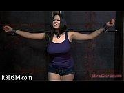 http://img-egc.xvideos.com/videos/thumbs/eb/f9/75/ebf9759adabf06bc058282382b85aa7f/ebf9759adabf06bc058282382b85aa7f.13.jpg