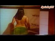 Hits of Mallu Romance 45