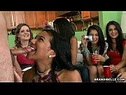 Picture CFNM Party - Brandi Belle