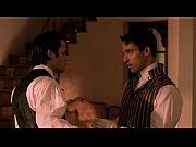 Picture Hot scene from Dante's cove