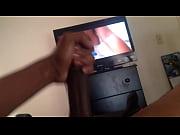 http://img-egc.xvideos.com/videos/thumbs/ed/d9/7c/edd97c07719be732c9a63c739528bd86/edd97c07719be732c9a63c739528bd86.19.jpg