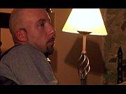 Picture Laura esta sola 2003