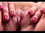 Picture Cumming phoebe