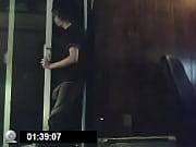 http://img-egc.xvideos.com/videos/thumbs/f1/85/5e/f1855e46ef08b5d7eb2ce60a84f29a0d/f1855e46ef08b5d7eb2ce60a84f29a0d.15.jpg
