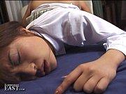 Picture Uncensored Japanese Boy-Girl Amateur Sex