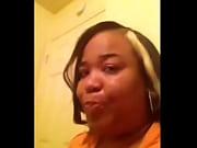 Picture Madame Butterfly aka Gigi Starr deepthroatin...