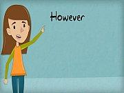 http://img-egc.xvideos.com/videos/thumbs/f5/46/d5/f546d53c6968fc49dec224c123626920/f546d53c6968fc49dec224c123626920.3.jpg