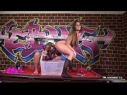 Picture Piss loving lesbians having fun on pool tabl