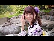 Picture Uncensored - Maya Kawamura love sucking a bi...