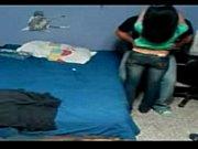 Picture Dalila Sandoval Quiroga 1 dalilasaquiatlive...