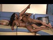Picture ChocolateMILFs4 Scene4 Aryana Starr AtomicGd...