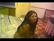 Picture Mineirinha no Motel com dois amigos