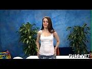 Picture Sex massage clips