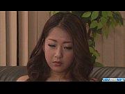 Picture Group sex scenes along Satomi Suzuki babe in...