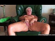 Picture British horniest housewives rather masturbat...