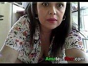 Picture Madura Tetona Masturbandose en la Farmacia b...