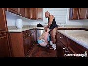 Picture Big Tit Blonde BBW MILF Swallows Shane Diese...