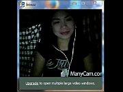 http://img-egc.xvideos.com/videos/thumbs/fa/0a/18/fa0a183fb5081630d7c941185e603c12/fa0a183fb5081630d7c941185e603c12.9.jpg