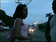 Picture Eleonor-Panama