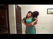 Telugu sexvideo south hot mamatha latest glamour scenes ¦ india...