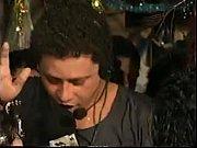 Picture Carnival Brazil 90' Part3