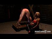 Picture Inside Monicamilf s Dungeon - 30 min femdom...