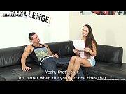 Picture Melonechallenge - Professional stripper cum...