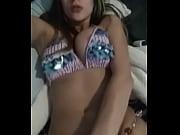 http://img-egc.xvideos.com/videos/thumbs/ff/37/89/ff37892659fd5de937d6f0c9d9d913c3/ff37892659fd5de937d6f0c9d9d913c3.4.jpg