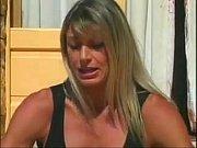 Picture Francesca Petitjean - Bodybuilders in heat 1...