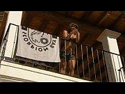 Picture Claudia Antonelli - Claudia Holiday full mov...