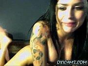 Victoria Allure And Ramon...kyd latina cumshots latin swallow brazilian mexican spanish | UPX69 หี รูปโป๊ ภาพโป้ คลิปโป๊ หนังโป๊