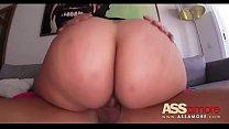 Imagine Fucking Her Anastasia Lux BBW